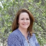 Christy DeWitt 800
