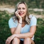 Pride & Grit Spouse Spotlight